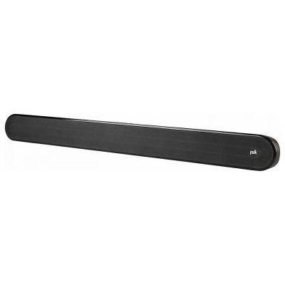 Polk Audio Signa Solo hangprojektor