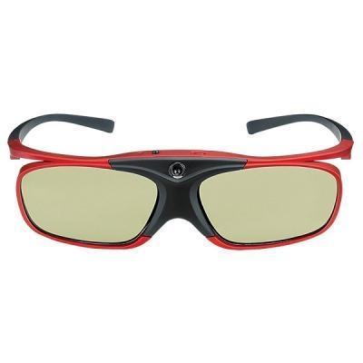 Optoma ZD302 DLP-Link 3D szemüveg