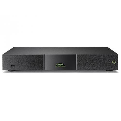 Naim ND5 XS 2 hálózati lejátszó