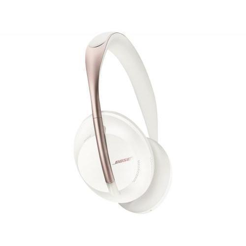 Bose Noise Cancelling Headphones 700 zajkioltó fejhallgató szteatit