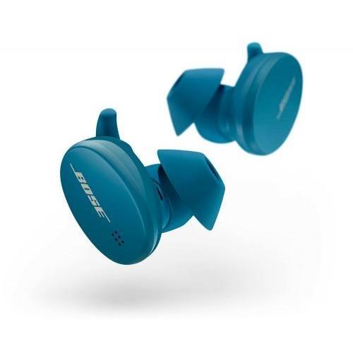 Bose Sport Earbuds sportfülhallgató Baltic Blue kék