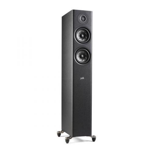 Polk Audio Reserve R500 álló hangsugárzó fekete