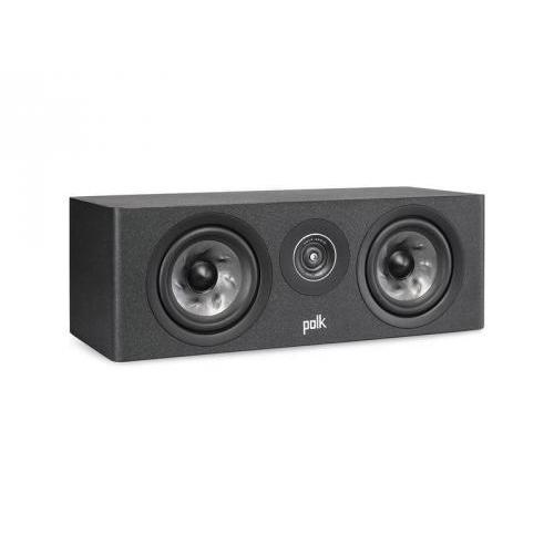 Polk Audio Reserve R300 center hangsugárzó fekete