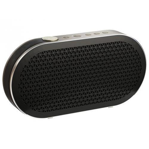 Dali Katch G2 Bluetooth Mobile Speaker iron black