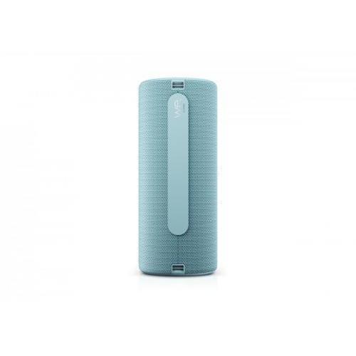 We. by Loewe We. Hear 2 bluetooth hangszóró aqua blue