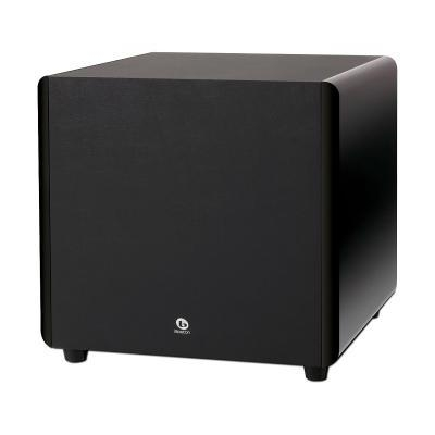 Boston Acoustics ASW250 aktív subwoofer