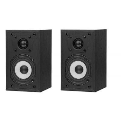 Boston Acoustics CS 23 mkII polc hangsugárzó