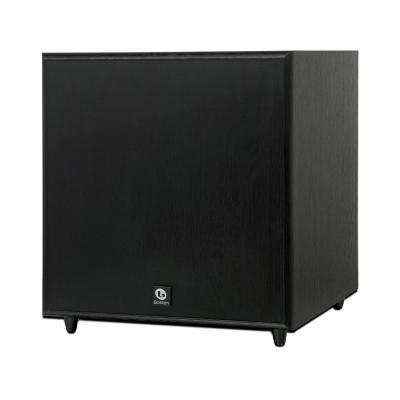 Boston Acoustics CS SUB10 mkII subwoofer