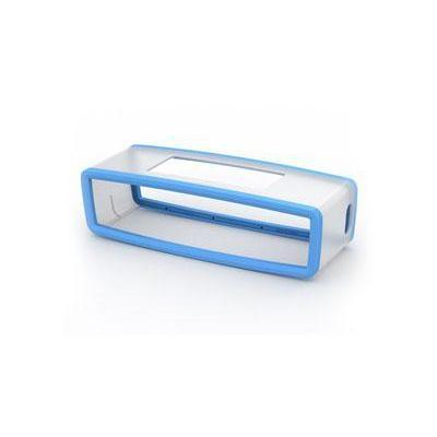 Bose SoundLink Mini védőborítás