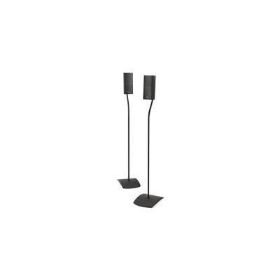 Bose UFS-20 Széria II univerzális hangszóróállvány fekete