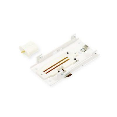 Bose SlideConnect WB-50 fali tartó fehér